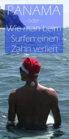 Panama, Morro Negrito, Surfen, Surfing,Strand, Weihnachten Panama, Movies, Movie Posters, Author, Christmas Carol, Surfing, Adventure, Viajes, Christmas