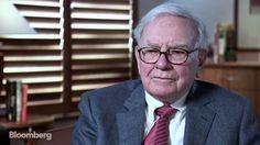 Warren Buffett In 1999 vs. Buffett In 2017 http://www.valuewalk.com/2017/03/buffett-1999-2017/#moneystreetjournal?utm_campaign=crowdfire&utm_content=crowdfire&utm_medium=social&utm_source=pinterest