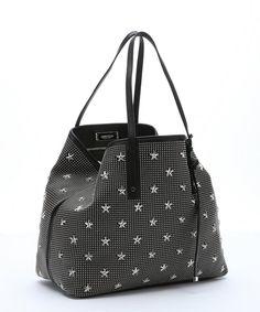 5c3aeb658168 905 Best Beautiful handbags! images in 2019