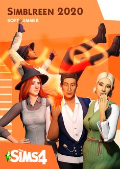 Sims 5, Sims 4 Mm Cc, Sims 4 Mods Clothes, Sims 4 Clothing, Female Clothing, Sims 4 Game Mods, Sims Mods, The Sims 4 Packs, Sims 4 Game Packs