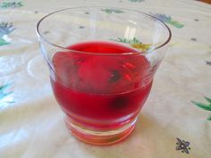 Cocktails d'Halloween : trois recettes sans alcool pour les enfants