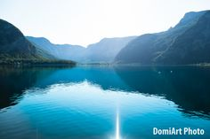 See 1076 photos from 5134 visitors about scenic views, hiking, and lakes. Hallstatt, The Rock, Four Square, Climbing, Hiking, River, Mountains, Outdoor, Places