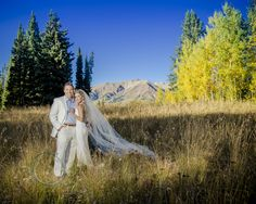 Wedding photography by Third Eye Photography based in Crested Butte Colorado. Unique and inspirational wedding photos by wedding photographer Rebecca Ofstedahl.