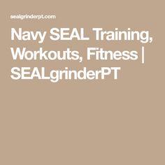 13 Best Seal Grinder PT images in 2019 | Exercise workouts