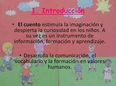 Resultado de imagen para cuento de los medios de comunicacion para niños