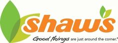 Shaw's Shopping List Round Up 4/12 - 4/18 - http://www.yeswecoupon.com/shaws-shopping-list-round-up/