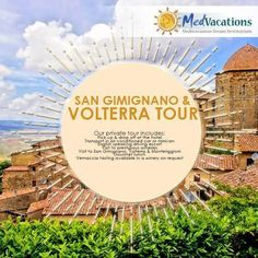 Wineries, Along The Way, Tuscany, Tours, San, Book, Lunch, Travel, Gourmet