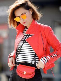 red_leather_moto_jacket_streetstyle