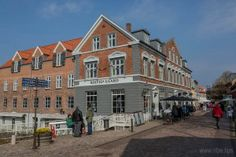 www.Ribe.tips Denmark by Hans Hansen_H__2690