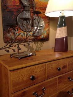 Home Accessories And Design AshleyFurniture Bedroom Accesorries HomeSweetHome Decor Tricities Yakima WallaWalla Wa