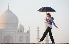 Hidden Treasures Of India By An Exclusive India Tour