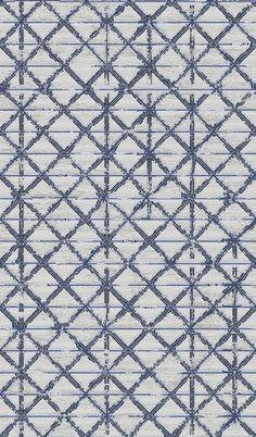 textil inspirado en técnicas antiguas de teñido en Japón. Disponible en la tienda Online https://www.kichink.com/stores/cristinaorozcocuevas#.VGYWJckhAnj