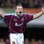 David Moyes adds Stuart Pearce, Alan Irvine and Billy McKinlay to his West Ham coaching team   Football News   Sky Sports