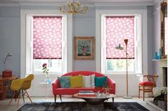The 39 Best Blinds For The Lounge Images On Pinterest Blinds