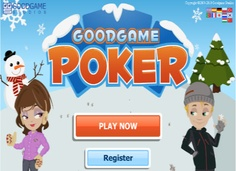 Play Poker App - Games Games and Games | Conduit