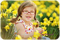 ka008 - Nashville Tennessee Commercial Childrens Photographer - Angela Crutcher Photography