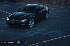 BMW-6-Series-Gran-Coupe-Photoshoot-4.jpg 1.200×801 pixels