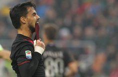 Berita Bola: Impian Besar Bintang Muda AC Milan -  https://www.football5star.com/berita/100104/100104/