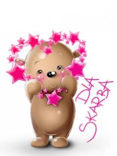 Page Mobile Phone x Bear Wallpapers HD Desktop Htc Wallpaper, Bear Wallpaper, Wallpaper Backgrounds, Wallpapers, 3d Pictures, Cute Teddy Bears, Tatty Teddy, Everything Pink, Cute Animals