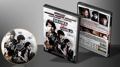 Drama Em Família - Capa | VITRINE - Galeria De Capas - Designer Covers Custom | Capas & Labels Customizados