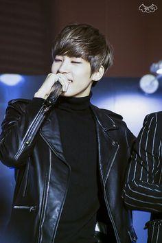 #Seventeen #Wonwoo