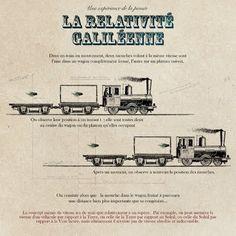 • La Rotonde 2012-2013 (FRANCIS BANGUET)