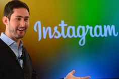 Instagram clicks with users, snaps up more folks than Twitter