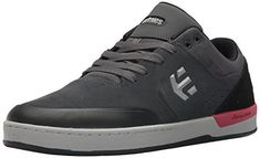 Etnies Scout Sneakers Navy / White Gum Men s shoes etnies marana ryan sheckleretnies black shoes New York