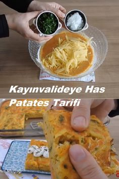 Breakfast Crepes, Palak Paneer, Bakery, Mexican, Chicken, Ethnic Recipes, Food, Recipes, Rezepte