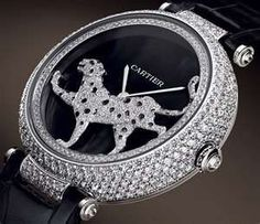 Cartier diamond watch - men watches on sale, brands for watches, luxury watch brands *sponsored https://www.pinterest.com/watches_watch/ https://www.pinterest.com/explore/watches/ https://www.pinterest.com/watches_watch/invicta-watches/ https://www.swissarmy.com/us/en/Products/Watches/c/TP Sale! Up to 75% OFF! Shop at Stylizio for women's and men's designer handbags, luxury sunglasses, watches, jewelry, purses, wallets, clothes, underwear