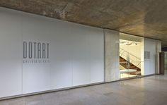 Galeria de Arte Dotart / David Guerra