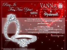 #VannaK@vanna k