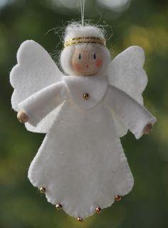 Engel Greetje