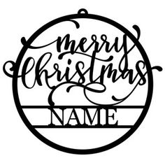 Welcome to the Silhouette Design Store, your source for craft machine cut files, fonts, SVGs, and other digital content for use with the Silhouette CAMEO® and other electronic cutting machines. Christmas Design, Christmas Projects, Christmas Art, Christmas Ornament Template, Personalized Christmas Ornaments, Stag Design, Xmas Tree Decorations, Cricut Tutorials, Personalized Tags