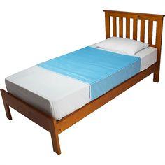sleep train mattress memorial day sale