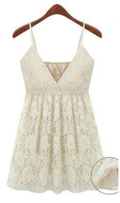 T-0022 Vintage Ladies Sleeveless Lace Crop Bra Peplum Boobtube Top Vest Women Celeb. Star: Amazon.co.uk: Clothing