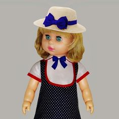 """ELEGANCE AND BEAUTY   ---  SEE THE VIDEO OF THIS DOLL:  """"SHOW AND RARE BEAUTY"""""""