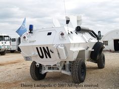 Otokar Cobra armored combat vehicle apc UN peace mission ın Afghanistan Military Armor, Military Police, Army Vehicles, Armored Vehicles, Turkish Military, Jeep 4x4, Military Equipment, Panzer, Armed Forces