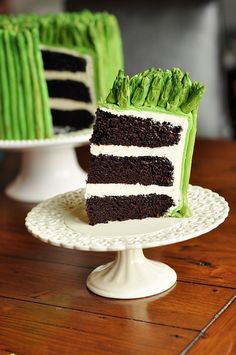 #desserts