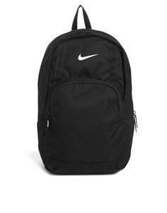 08c4ba7b6e Image 1 of Nike Classic Sand Backpack