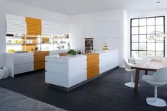 246 Besten Kuche Bilder Auf Pinterest Decorating Kitchen Kitchen