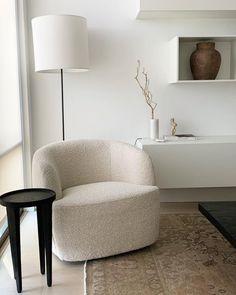 Home Living Room, Living Room Designs, Living Room Decor, Bedroom Decor, Bedroom Modern, Teen Bedroom, Bedroom Ideas, Estilo Interior, Modern Interior