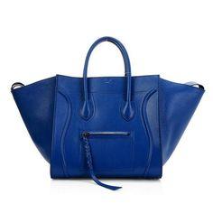 Celine Phantom Bag!