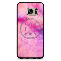 The Amity Affliction Hipster 4 Phonecase Cover Case For Samsung Galaxy S3 Samsung Galaxy S4 Samsung Galaxy S5 Samsung Galaxy S6 Samsung Galaxy S7