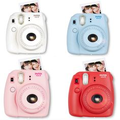 #aliexpress, #fashion, #outfit, #apparel, #shoes #aliexpress, #camera, #Fujifilm, #Instax, #Instant, #Photo, #Camera, #Colors, #White, #Yellow