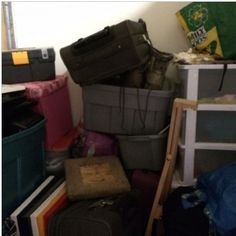 in Edmonton Ends April Lien Sale. Storage Auctions, Self Storage, Canada, Bags, Handbags, Dime Bags, Totes, Hand Bags, Purses