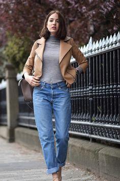 leather jacket 1.jpg