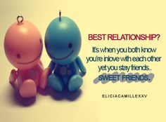 Relationship Quotes About Best Friends ...Attract the right kind of relationship