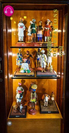 #ThrowBack : Bhau Daji Lad Museum #NAINAxStRegis #EyesForBombay http://www.naina.co/2016/05/bhau-daji-lad-museum-nainaxstregis-eyesforbombay/?utm_campaign=coschedule&utm_source=pinterest&utm_medium=Naina.co&utm_content=Bhau%20Daji%20Lad%20Museum%20%23NAINAxStRegis%20%23EyesForBombay