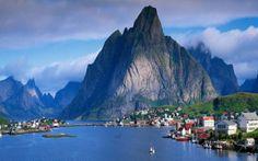 背上背包去旅行 體驗童話情境的 10 大歐洲小村落 - JUKSY 線上流行雜誌